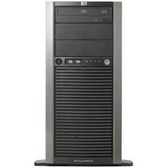 HP PROLIANT ML150