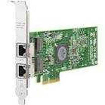 HP NETWORK CARD