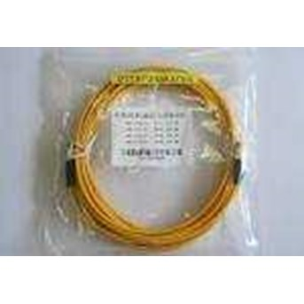 CORNING PATCH CORD