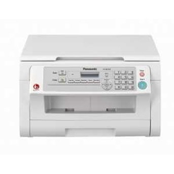 KX-MB 1900CX ( Multi Function Printer With Laser Technology)