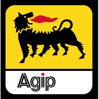 AGIP Lubricant & Grease