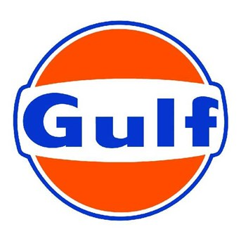 Gulf Lubricant & Grease