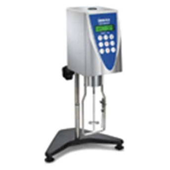 Brookfield LVDV-II+ PRO Digital Viscometer