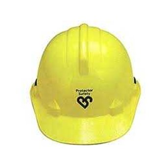 Helm Safety Protector HC 53