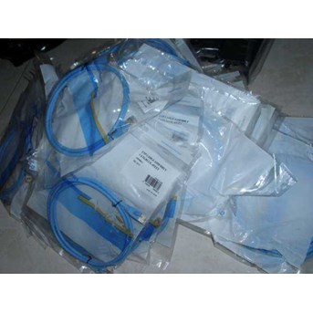 AMP UTP Cable Assembly Cat 6