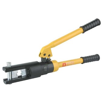 Hydraulic Crimping Tools YQK 300