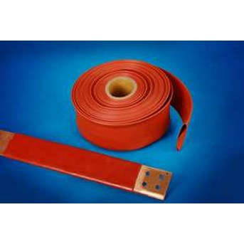 Heatshrink Busbar Insulation