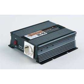 INVERTER INTELLIGENT SP-400