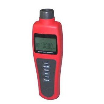 TACHOMETER SR5372 ( USB Interface)