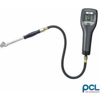 Nitrogen Analyzer PCL