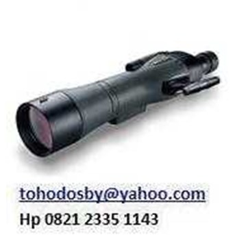 Nikon® ProStaff™ Waterproof Spotting Scope