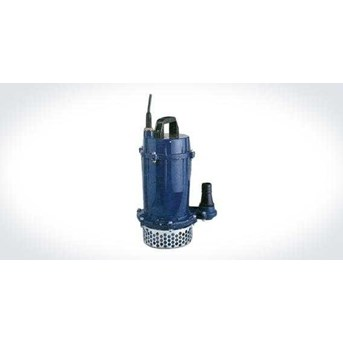 POMPA CELUP SUBMERSIBLE PUMP KYODO SP-120-25