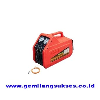 Jual Recovery Unit Value VRR24L
