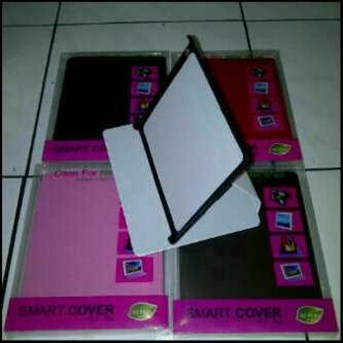 New Smart Cover for Ipad2
