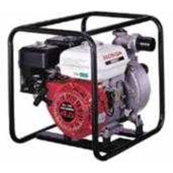 HONDA WATER PUMP, POMPA AIR, WATER PUMP HONDA WB20