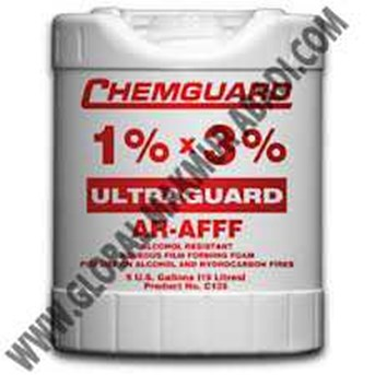 CHEMGUARD FOAM CONCENTRATE