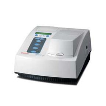 Thermo Visible Genesys 20
