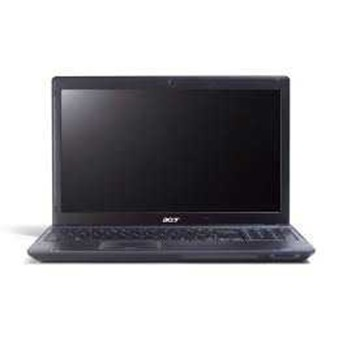ACER AS4752G-2452G64Mn