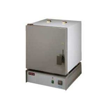 Furnace Thermolyne F48010-33