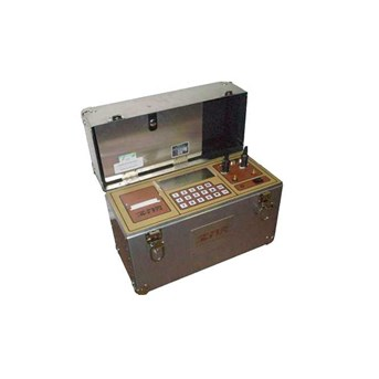 New Portable Combustion Gas Analyzer IMR USA/ IMR-2800/ 28000-8-SP