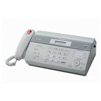 Mesin Fax Panasonic KX-FT 981