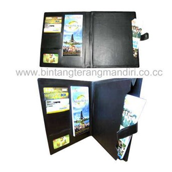 COVER MEMO + TABLET PC + IPAD