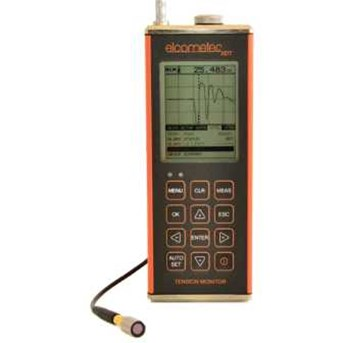 Jual Elcometer NDT BG80TDL Bolt Tension Monitor