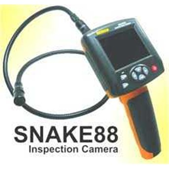 Constant Snake 88 SD Card Inspection Camera