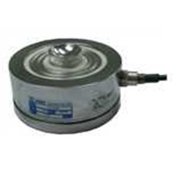 VMC Compression Load Cell