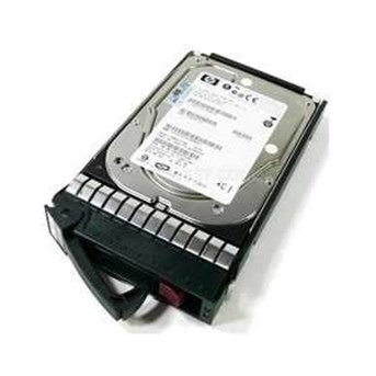 625031-B21 Harddisk server HP 3TB 7.2K SAS 6G 3.5 DP Hot Plug