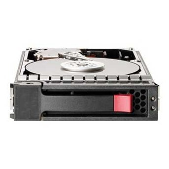 432401-001 Harddisk server HP 750GB 7.2K SATA 1.5G 3.5 Hot Plug