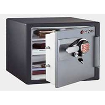 Sentry Safe OA-3817