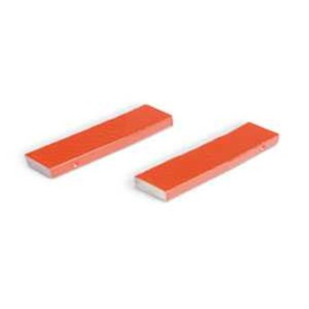 Pair of Bar Magnets