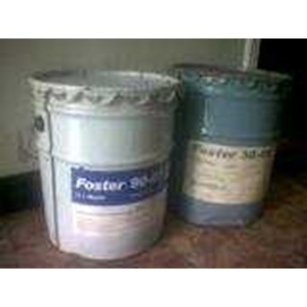 Mastic insulation dingin