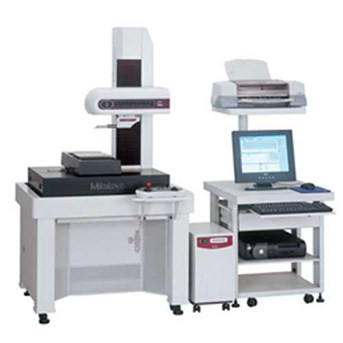 MITUTOYO SURFTEST EXTREME SV-3000CNC Surface Measuring Instruments Order No.178-523-1
