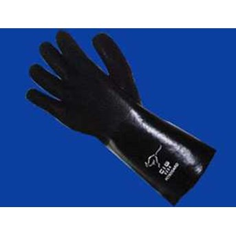 CIG Hand Protection Chemical Protective - Petro Gard