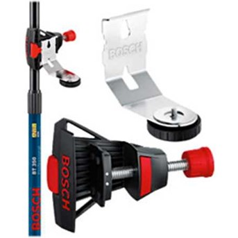 Bosch BT 350 Accessories Tripod