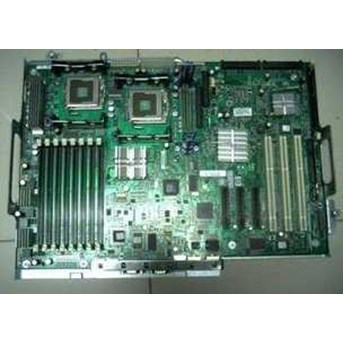 461081-001 System Board for ML350 G5