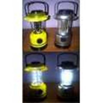 LED PETROMAX,,, murrrrah 53RB