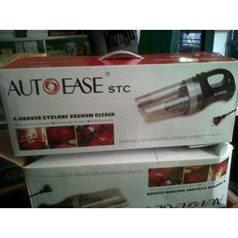 vacuum cleaner AUTOEASE X- HOOVER as seen on tv 650rb