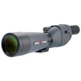 Jual Spotting Scopes Eterna Full Size, Call 70443419