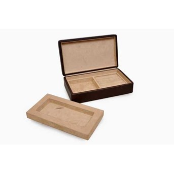 Jewelry Box / Kotak Perhiasan