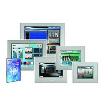 Proface - Touch Screen PFXGP4301-TADC