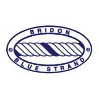 Wire Rope Blue Strand / Wire Rope Bridon