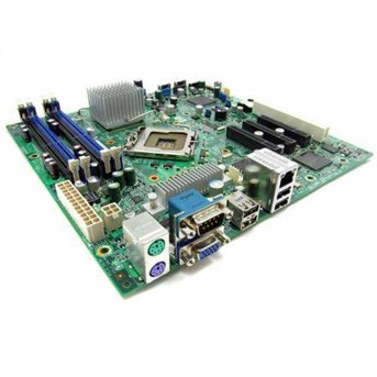 576924-001 System board for ML110 G6
