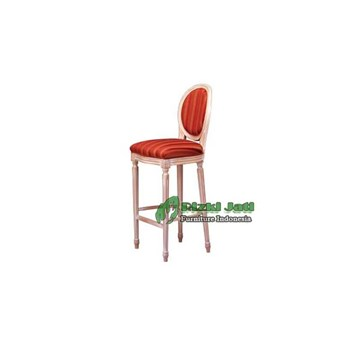 Classic Barstool l French Furniture l Painted Furniture l Wooden Furniture l Exclusive Furniture Jepara l High-Class Furniture l Jati Furniture l Mebel Jepara Murah l French Furniture Indonesia l French Furniture Jepara l Supplier Mebel Jepara