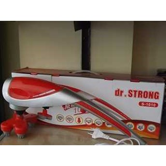 ALAT PIJAT 10 IN 1 dr. STRONG