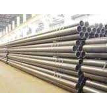 PIPA SPINDO / SPINDO STEEL PIPE