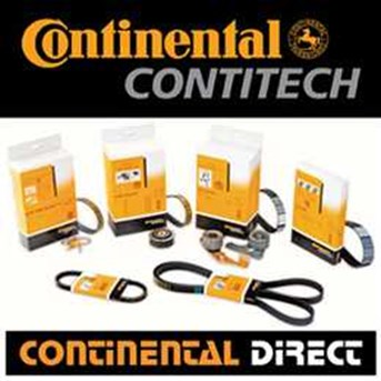 BELT MATERIAL RUBBER CONTINENTAL