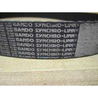 TIMING BELTS SYNCHRO LINK BANDO